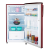 Haier 1703SR R 170 Litres Direct Cool Single Door Refrigerator