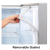 Haier HRB 3404PSG R Double Door 320 Litres Frost Free Refrigerator