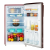 Haier HRD 1703BRO 170 Litres Direct Cool Single Door Refrigerator