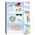 Haier HRD 1954CMM E 195 Litre Direct Cool Single Door 4 Star Refrigerator