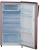 Haier HRD 2015CRO Single Door 181 Litres Direct Cool