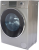 Haier HW70-IM12826TNZP 7 Kg Fully Automatic Front Loading Washing Machine