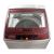 Haier HWM70-707NZP 7 Kg Fully Automatic Top Loading Washing Machine