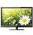 Haier LE22B600 22 Inch Full HD LED Television