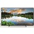 Haier LE43B7000 43 Inch Full HD LED Television