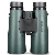 Hawke Nature Trek 12X50 Binoculars(12x, 50mm)