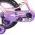 Hero Peppy 16T Bicycle