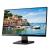 HP 24w 23.8 Inch Monitor