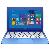 HP Stream 13 C019TU Notebook