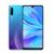 Huawei Nova 4e 6 GB RAM