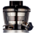 Hurom HE DCB09 150 W Juicer