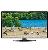 I Grasp 50L61 50 Inch Full HD LED Television