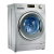 IFB Senorita Plus SX 6.5 Kg Fully Automatic Front Loading Washing Machine