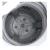 IFB TL-REW Aqua 6.5 Kg Fully Automatic Top Loading Washing Machine