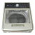 IFB TL85SCH 8.5 Kg Fully automatic Top loading Washing Machine