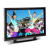 Igo LEI50FNBC1 49 Inch Full HD LED Television