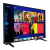 Impex Titanium 32 Inch HD Ready Smart Android LED Television