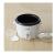 Imusa GAU-00013 Electric Cooker
