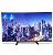 InFocus II-60EA800 60 Inch Full HD LED Television