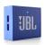 JBL GO 1.0 Channel Speaker