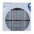 Kenstar Wondercool Super 60 litre Desert Air Cooler