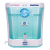 Kent Maxx 7 Litre UV Water Purifier