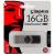 Kingston DataTraveler 101 G2 16 GB Pendrive