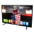 Kodak 50UHDXSMART 50 Inch 4K Ultra HD Smart LED Television