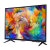 Koryo KLE32DLVH5 32 Inch HD Ready LED Television