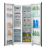 Koryo KSBS607INWD 591 Litres Frost Free Side by Side Refrigerator