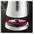 Krups BW730D 1.7 Litre Electric Kettle