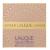 Lalique L