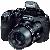 Fujifilm FinePix S2980 Camera