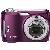 KODAK Easyshare C195 Camera
