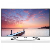 LG Cinema 42LA6130 42 inch Full HD 3D LED Television