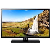 Samsung 26EH4000 26 Inch HD LED Television