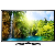 Samsung 40ES6800 40 Inches Full HD LED Television