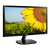 LG 20MP48HB 19.5 inch Monitor