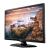 LG 24LF458A 24 Inch HD LED Television