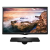 LG 24LF515A 24 Inch Full HD LED Television