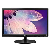 LG 24M38H 23.5 inch Monitor