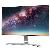 LG 24MP88HM 24 inch Monitor