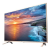 LG 32LH562A 32 Inch HD Ready LED Television