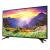 LG 32LH564A 32 Inch HD Ready LED Television