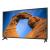 LG 43LK6120PTC 43 Inch Full HD Smart LED Television