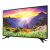 LG 49LH600T 49 Inch Full HD Smart LED Television