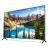 LG 49UJ652T 49 Inch 4K Ultra HD Smart LED Television