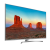 LG 49UK7500PTA 49 Inch Ultra HD 4K Smart LED Television