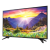 LG 55LH600T 55 Inch Full HD Smart LED Television