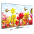 LG 55UH850T 55 Inch 4K Ultra HD 3D Smart LED Television